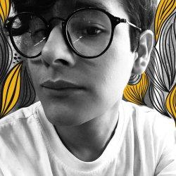 Sumacj avatar