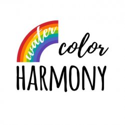 WatercolorHarmony Avatar