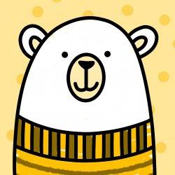VetArtStudio avatar