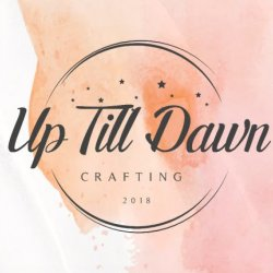 Up Till Dawn Crafting Avatar