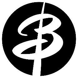 Betwixt designs Avatar