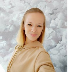 AnNetArt avatar