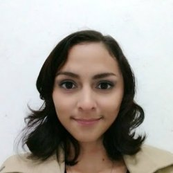stherit avatar