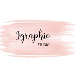 IGraphicStudio avatar
