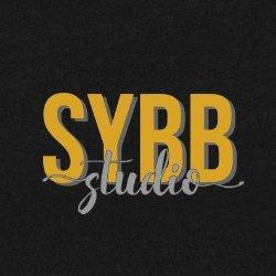 syabab studio Avatar