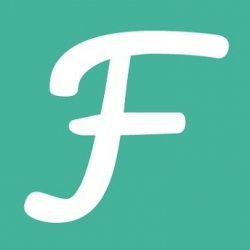 flat avatar