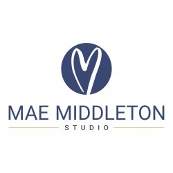 Mae Middleton Studio avatar