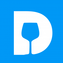 DiFont avatar