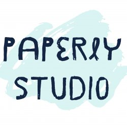 Paperly Studio Avatar