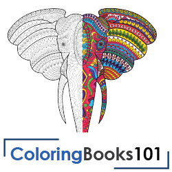 ColoringBooks101 Avatar