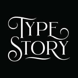 Typestory Avatar