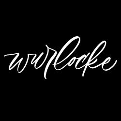 wurlocke avatar