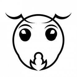 Ant Project Store avatar