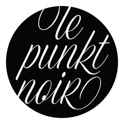 LePunktNoir Studio avatar