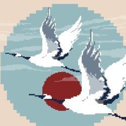 Ptashka avatar