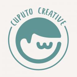 CuputoSVG Avatar