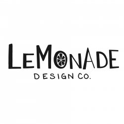 Lemonade Design Co avatar