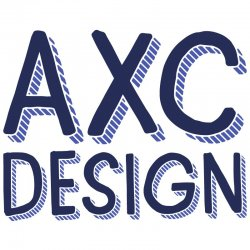 AXCdesign avatar