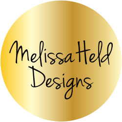 Melissa Held Designs avatar