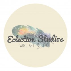 Eclection Studios avatar