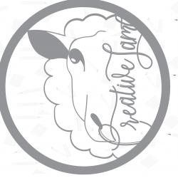 The Creative Lamb Avatar