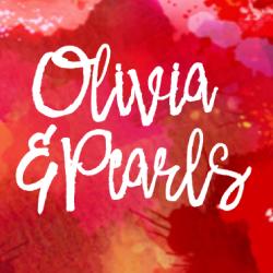 Olivia and Pearls avatar