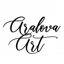 AralovaArt avatar