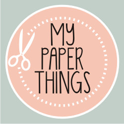 MyPaperThings avatar