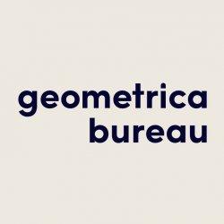 GeometricaBureau Avatar