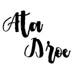 AtaDroe avatar