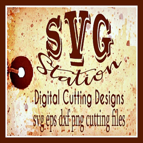Svg Station avatar