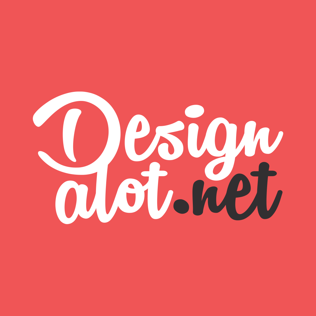 Design a Lot Avatar