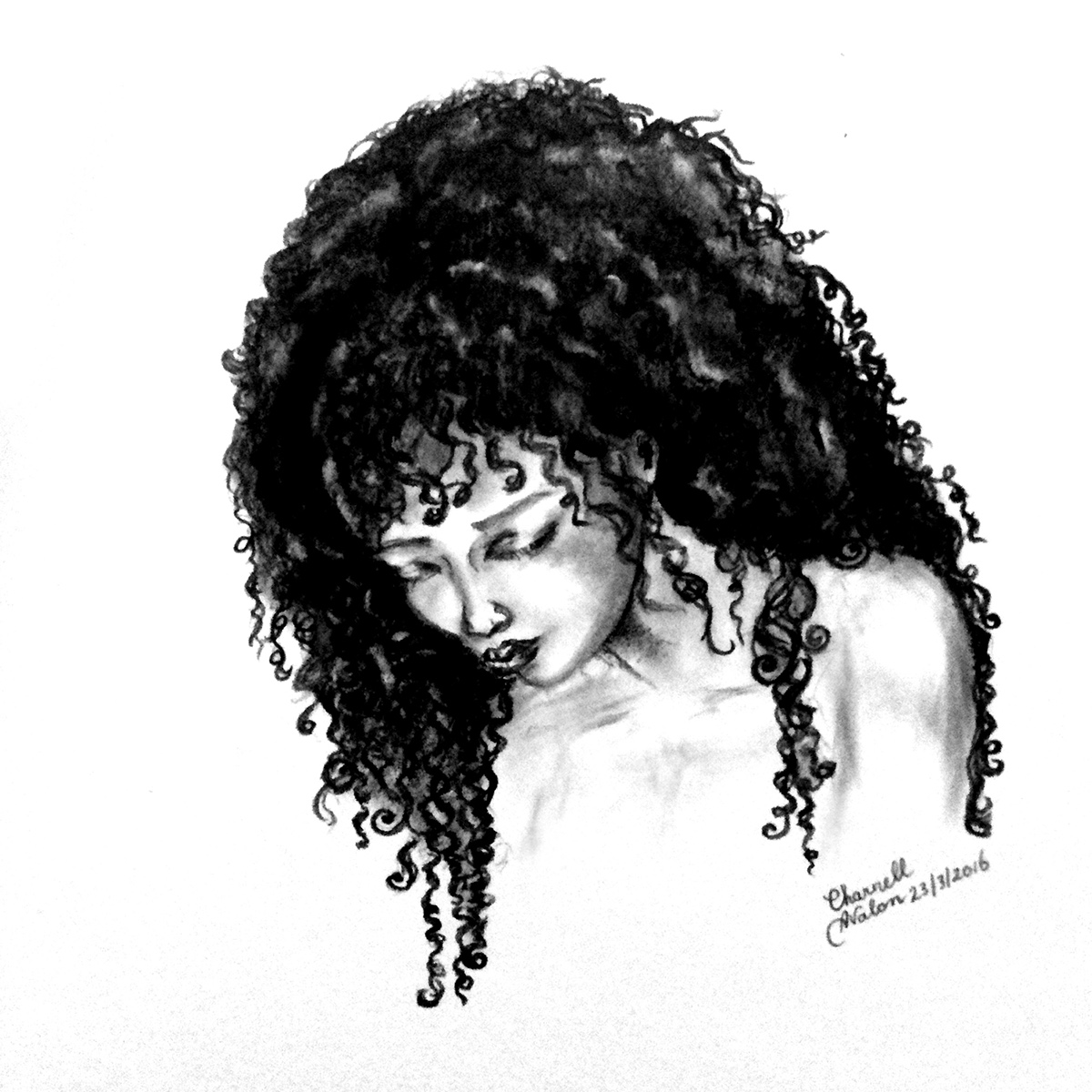 Charnell Illustrations avatar