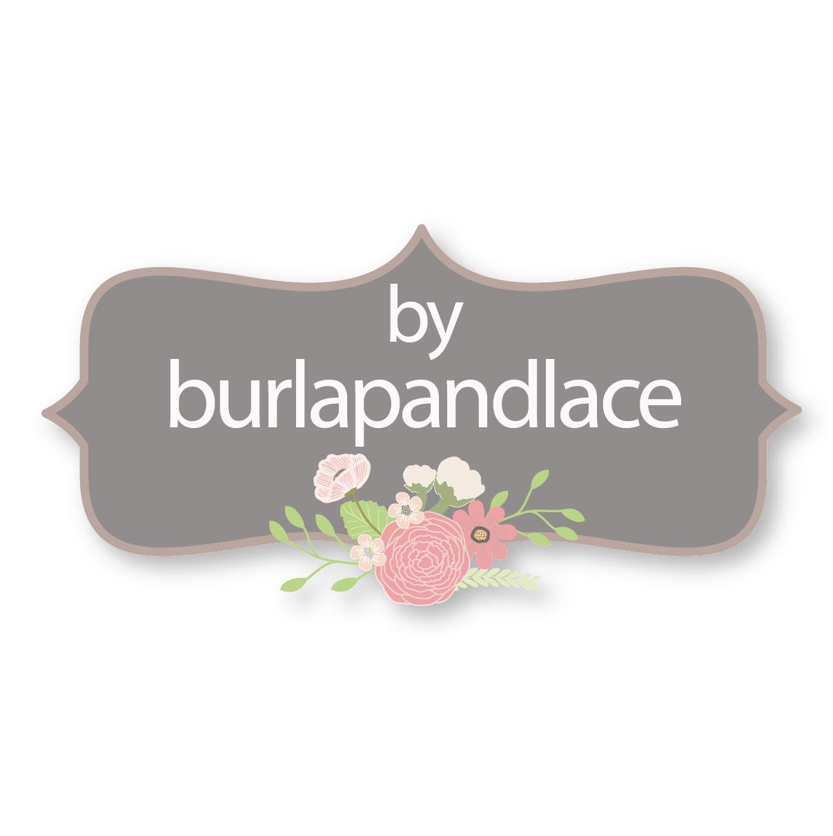 burlapandlace avatar