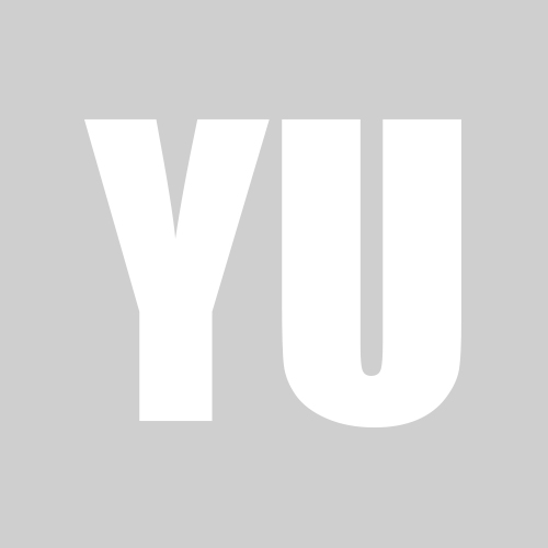 Yu Studio avatar