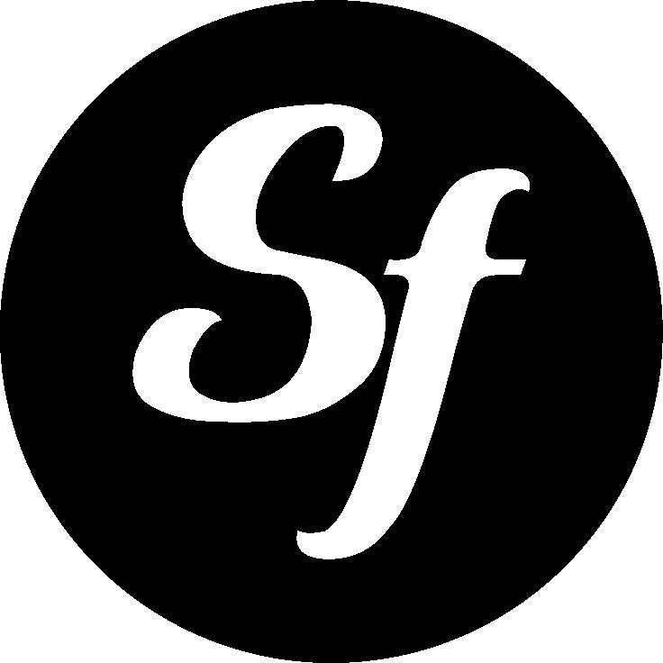 sae font avatar