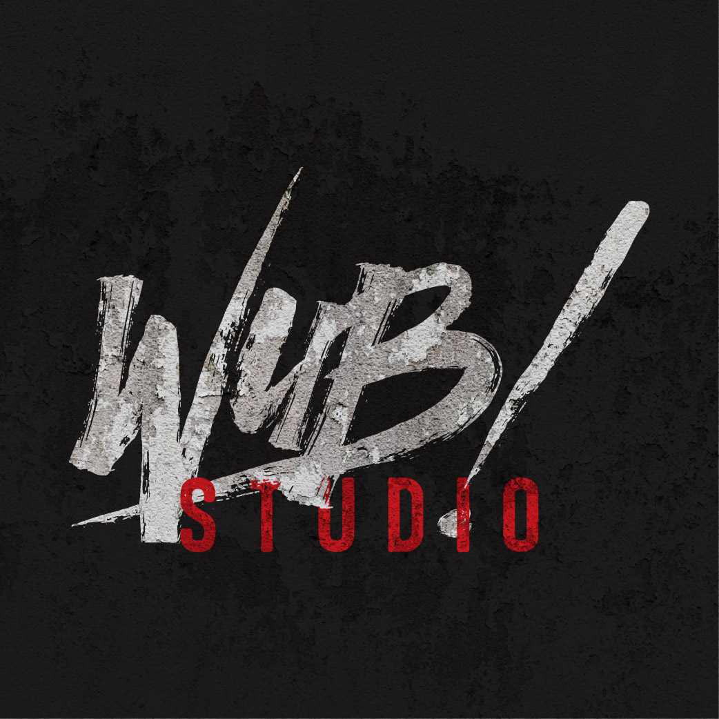 wubstudio avatar