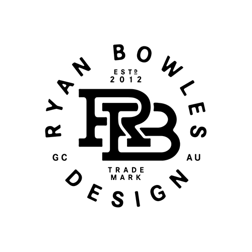 Ryan Bowles Design Avatar