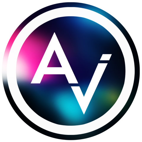 Amorjesu avatar