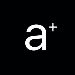 Addthisrockstd avatar