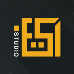Aktab Studio avatar