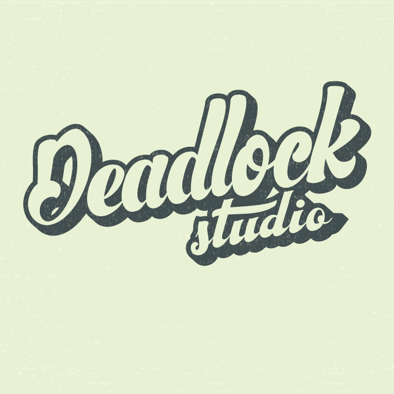 deadlock studio avatar