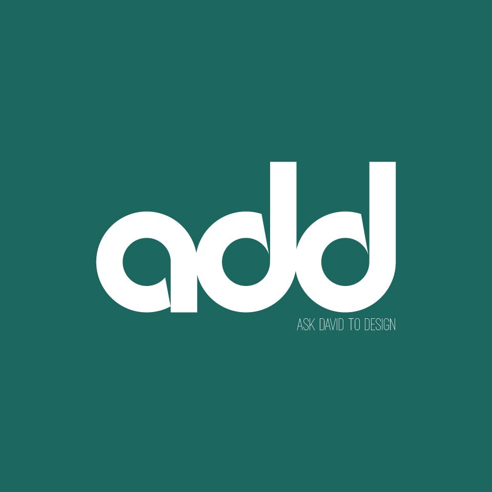 askdavidtodesign avatar