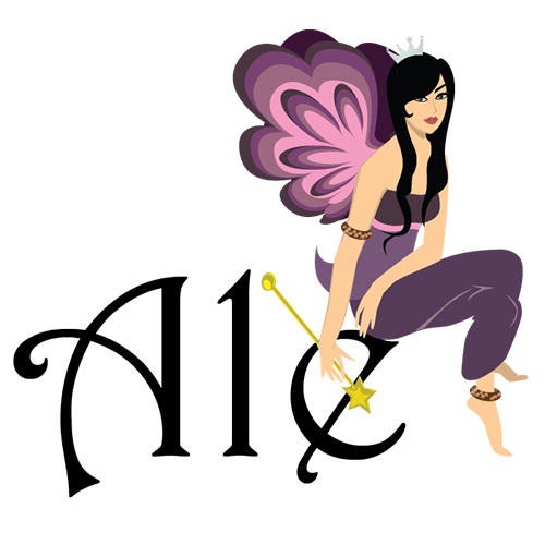 AleFairyland Avatar