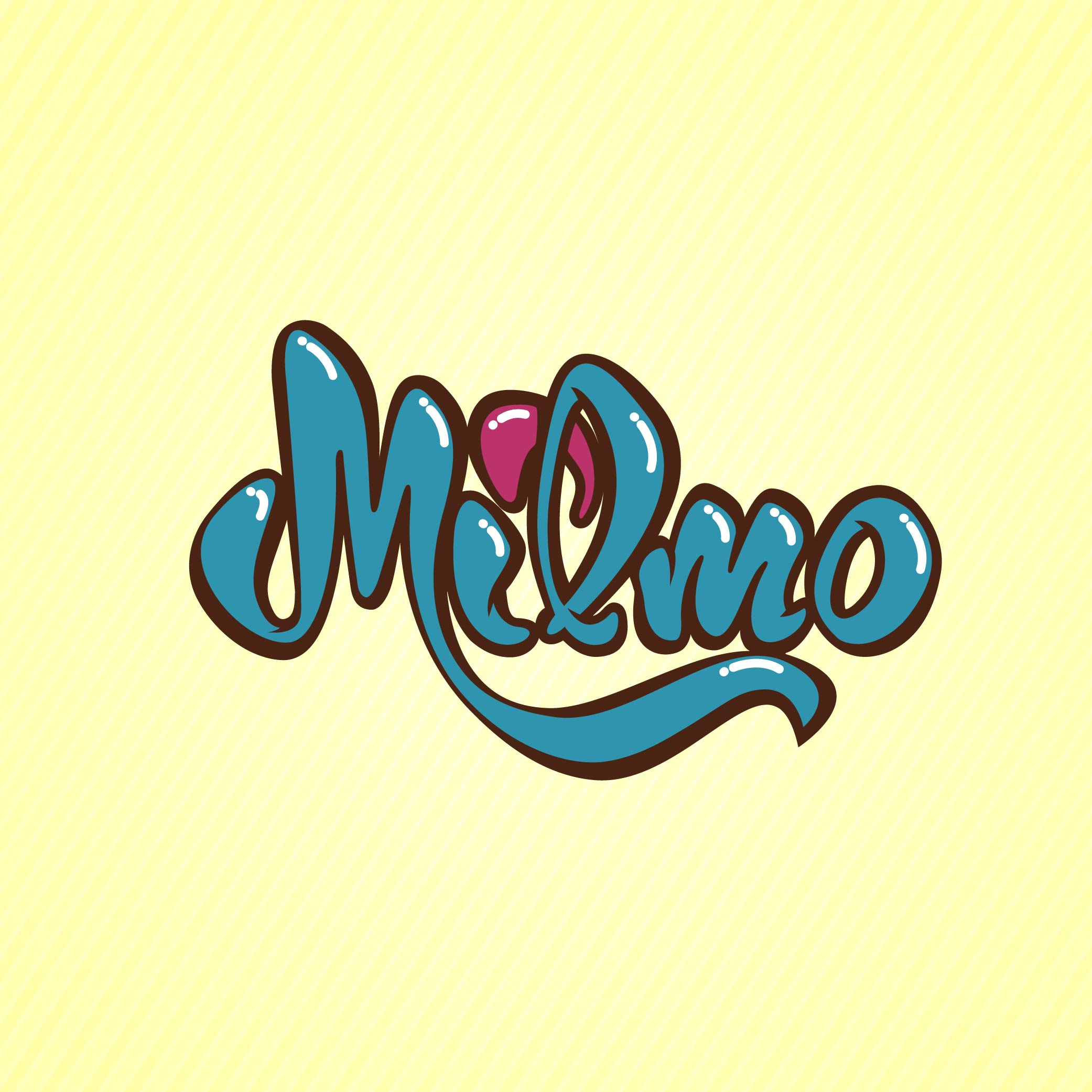 MILMO Avatar