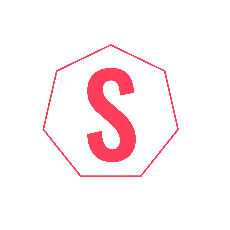 Seaside Digital avatar