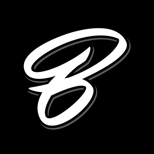 Blankids avatar