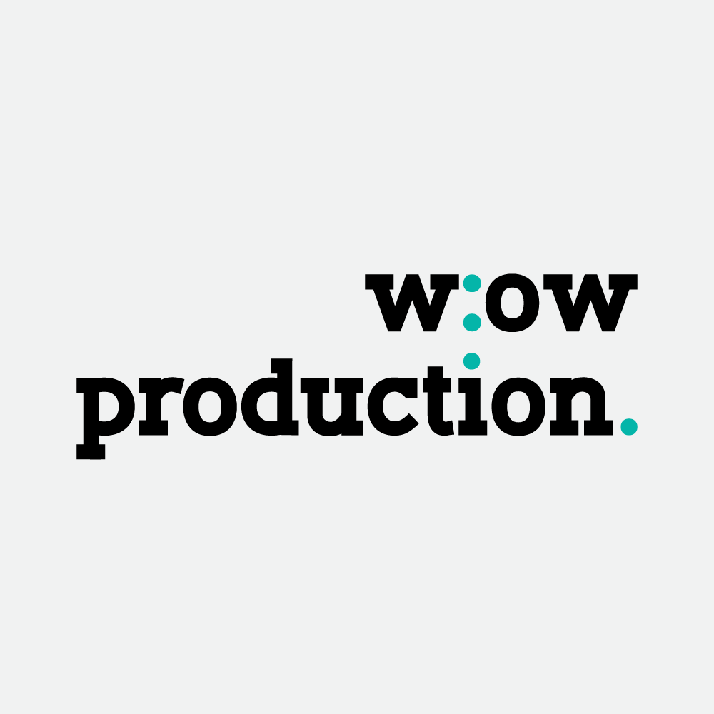 wowproduction Avatar