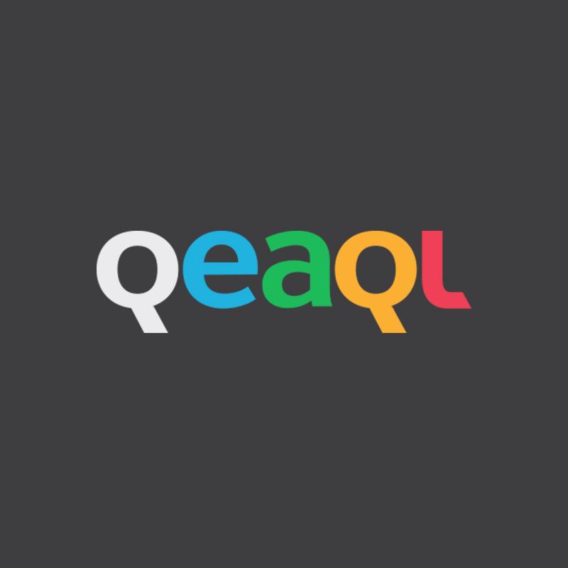Qeaql avatar