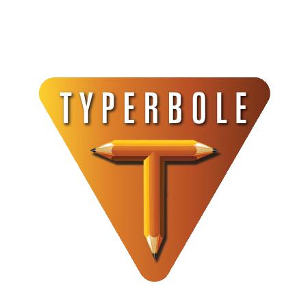 Typerbole avatar